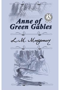 bw-anne-of-green-gables-strelbytskyy-multimedia-publishing-9783965084391
