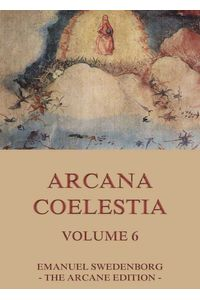 bw-arcana-coelestia-volume-6-jazzybee-verlag-9783849640606