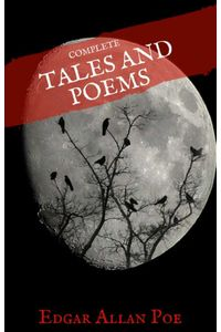 bw-edgar-allan-poe-complete-tales-and-poems-house-of-classics-mvp-9782377871957