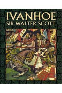 bw-ivanhoe-unabriged-bookrix-9783736802902