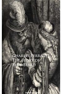 bw-the-story-of-bluebeard-anboco-9783736412873