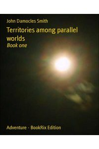 bw-territories-among-parallel-worlds-bookrix-9783864794360