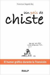 bw-un-paiacutes-de-chiste-ediciones-rialp-9788432139741