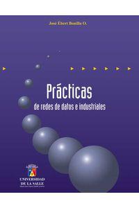 bw-praacutecticas-de-redes-de-datos-e-industriales-u-de-la-salle-9789588939759