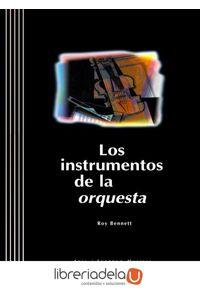 ag-los-instrumentos-musicales-ediciones-akal-9788446010852