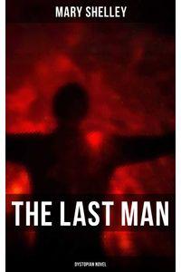 bw-the-last-man-dystopian-novel-musaicum-books-9788027248872