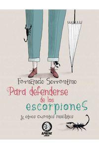 bw-para-defenderse-de-los-escorpiones-apache-libros-9788494492969