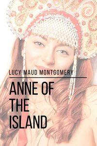 bw-anne-of-the-island-sheba-blake-publishing-9781387272792