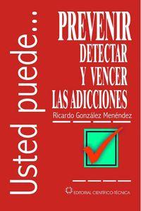 bw-prevenir-detectar-y-vencer-las-adicciones-ruth-9789590510359