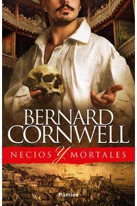 bw-necios-y-mortales-ediciones-pmies-9788416970940