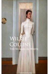 bw-the-woman-in-white-anboco-9783736415027