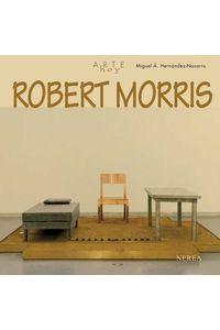 bw-robert-morris-editorial-nerea-9788415042426