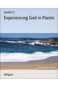 bw-experiencing-god-in-poems-bookrix-9783730931806