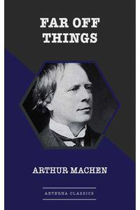 bw-far-off-things-aeterna-classics-9783963762413