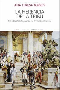 bw-la-herencia-de-la-tribu-editorial-alfa-9788417014063
