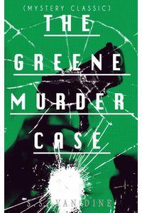 bw-the-greene-murder-case-mystery-classic-eartnow-9788026871415