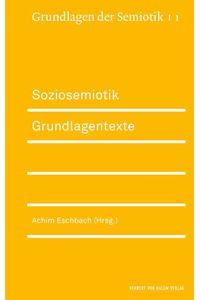bw-soziosemiotik-herbert-von-halem-verlag-9783869621562