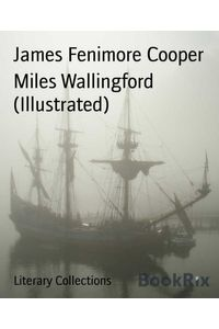 bw-miles-wallingford-illustrated-bookrix-9783736805736
