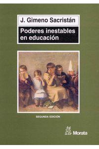 bw-poderes-inestables-en-educacioacuten-ediciones-morata-9788471125644