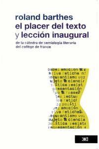 bw-el-placer-del-texto-siglo-xxi-editores-mxico-9786070305399