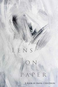 bw-lens-on-paper-bookrix-9783743871199