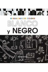 bw-me-gusta-el-blanco-y-el-negro-parramn-paidotribo-9788499104065