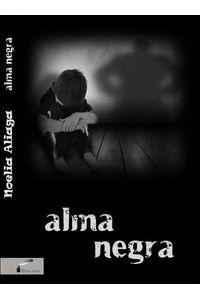 bw-alma-negra-olelibros-9788416646173