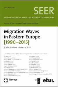 bw-migration-waves-in-eastern-europe-19902015-nomos-verlag-9783845279398
