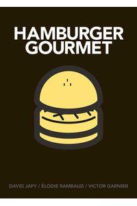 bw-hamburger-gourmet-allen-unwin-9781743435274