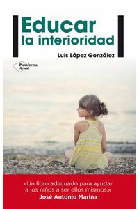 bw-educar-la-interioridad-plataforma-9788416429257