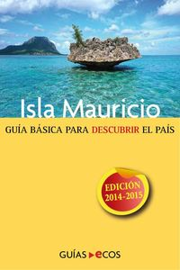 bw-isla-mauricio-ecos-travel-books-9788415563693