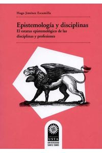 bw-epistemologiacutea-y-disciplinas-universidad-santo-toms-9789586319546