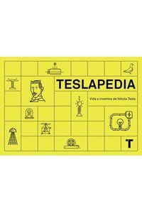bw-teslapedia-turner-9788416142903