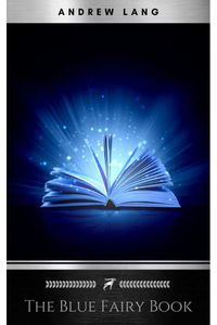 bw-the-blue-book-of-fairy-tales-little-golden-book-ab-books-9782377877034