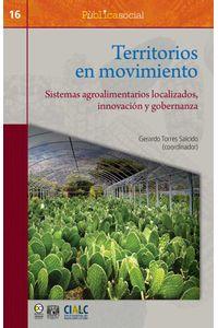 bw-territorios-en-movimiento-bonilla-artigas-editores-9786078450831