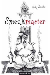 bw-smeakmaster-novum-pro-verlag-9783990643068