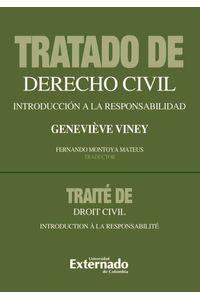bw-tratado-de-derecho-civil-u-externado-de-colombia-9789587105223