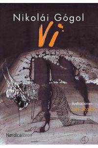 bw-vi-nrdica-libros-9788416440931