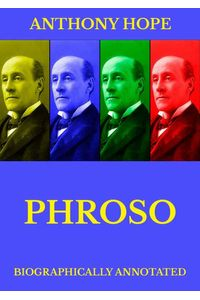bw-phroso-jazzybee-verlag-9783849647971