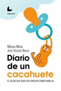 bw-diario-de-un-cacahuete-editorial-libroscom-9788417643218