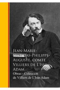bw-obras-coleccion-de-villiers-de-lisle-adam-iberialiteratura-9783959285131