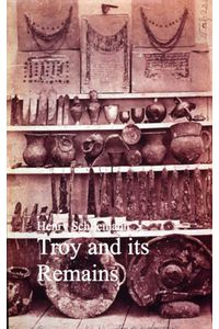 bw-troy-and-its-remains-anboco-9783736408241
