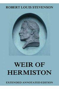 bw-weir-of-hermiston-jazzybee-verlag-9783849642686