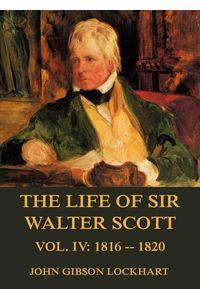 bw-the-life-of-sir-walter-scott-vol-4-1816-1820-jazzybee-verlag-9783849645496
