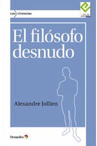 bw-el-filoacutesofo-desnudo-ediciones-octaedro-9788499214917
