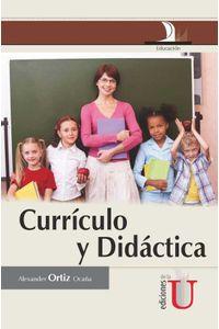 bw-curriacuteculo-y-didaacutectica-ediciones-de-la-u-9789587623512