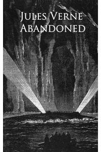 bw-abandoned-anboco-9783736405585