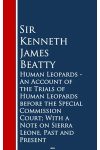 bw-human-leopards-an-account-of-the-trials-of-humaeone-past-and-present-anboco-9783736419261