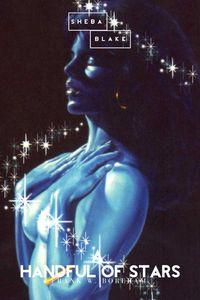 bw-a-handful-of-stars-sheba-blake-publishing-9783962178321