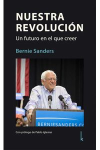 bw-nuestra-revolucioacuten-lola-books-9783944203386